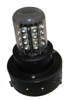 exterior aircraft lighting systems Our hid xenon lamps and lighting systems are suitable to replace existing exterior landing and taxi aircraft lighting and lighting systems are well.