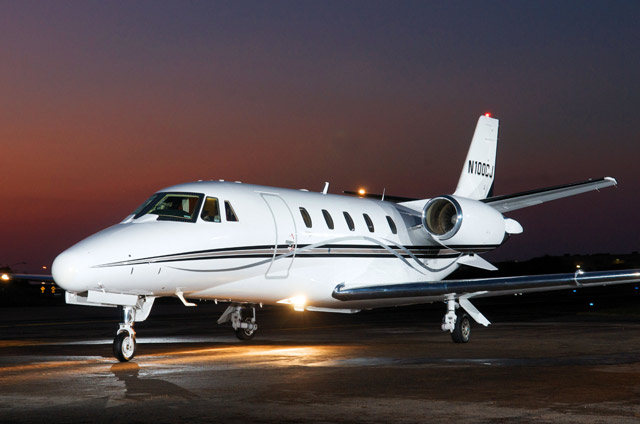 Aircraft Lighting Systems Devore Aviation Aircraft Lighting Systems Devore Aviation Corporation